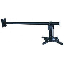 Zidni nosač projektora - SBOX PM-300
