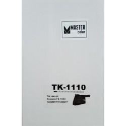 Toner kaseta KYOCERA TK-1110