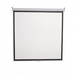 SBOX PLATNO ZA PROJEKTOR PSM-100 / 180 x 180 cm
