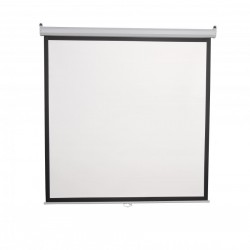 SBOX PLATNO ZA PROJEKTOR  PSM-112 / 200 x 200 cm