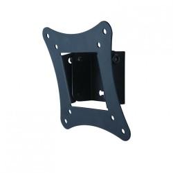 Univerzalni fiksni zidni stalak - SBOX LCD-100