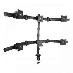 SBOX STALAK ZA MONITOR LCD-352/6