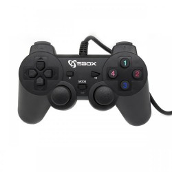 Gamepad GP-709