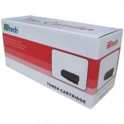 Toner kaseta HP CF210A/211A/212A/213A