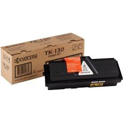 Toner kaseta KYOCERA TK-130
