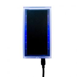 RFID čitač kartica USB 13,56MHz, desktop EVO KEMU