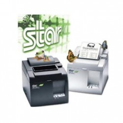 STAR  TSP143UII ECO