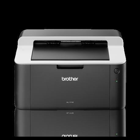Brother HL-1112E laserski štampač A4