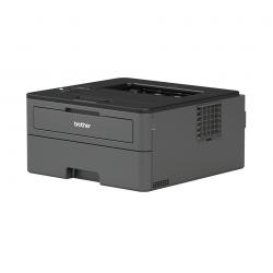 Brother HL-L2372DN kompaktan mrežni crno-bijeli laserski pisač