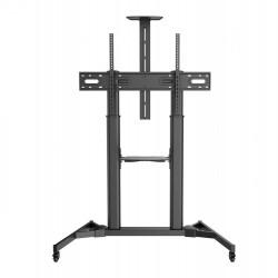 """SBOX STALAK FS-3610 (60-100""""/100kg/1000x600)"""