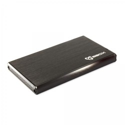 "SBOX LADICA ZA 2,5"" HDD, USB 3.0"