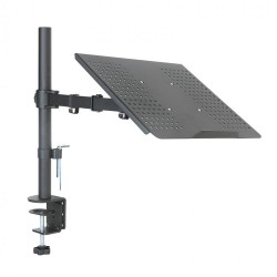 SBOX STALAK DESKTOP LCD-L01