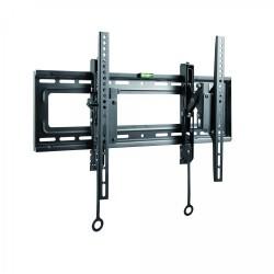 """SBOX STALAK PLB - 6546T (37-80""""/70kg/600x400)"""