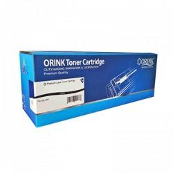 Toner kaseta HP 15A/13A/24A