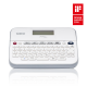 PT-D400 Stolni pisač za naljepnice