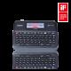PT-D600VP Profesionalni pisač za naljepnice spojiv s računarom