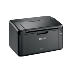 BROTHER PRINTER HL-1222WEY1