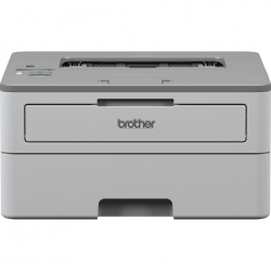 Brother HL-B2080DW, kompaktan A4 crno-bijeli laserski printer