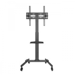 "STALAK SBOX PODNI FS-224  (32-55""/35kg/400x400)"