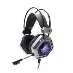 WHITE SHARK HEADSET GH-1841 LION SREBRNI