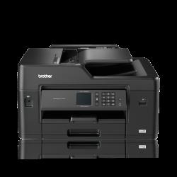 Printer Brother MFC-J3530DW Poslovni tintni višenamjenski uređaj do formata A3
