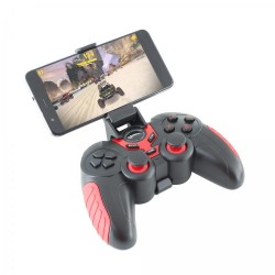 GAMEPAD SBOX GP-2024 BT (IOS/ANDROID/WINDOWS)