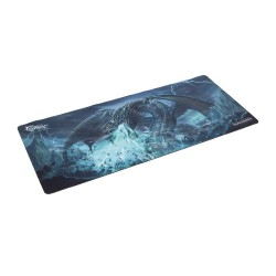 WHITE SHARK PODLOGA ZA MIŠ 80X35CM MP-1878 - ENERGY GORGER