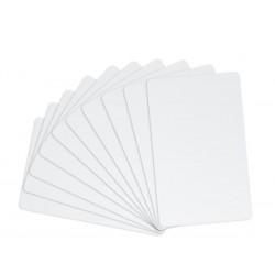 FID PVC kartica 125kHz