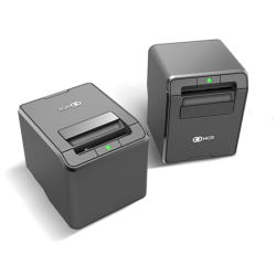 NCR 7199 Thermal Receipt Printer