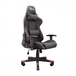 WHITE SHARK GAMING STOLICA RACER-TWO