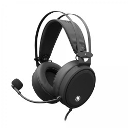 ESHARK HEADSET ESL-HS5 KUGO-V2