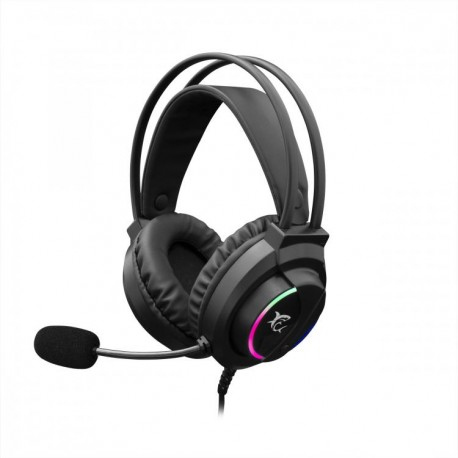 White Shark HEADSET GH-2044 WOLF