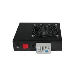 RACKSIS modul ventilator jednostruki sa termostatom