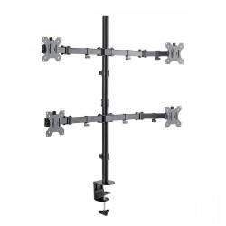 SBOX stoni nosač monitora LCD-352/4