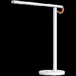 Lampa Xiaomi Mi LED Desk Lamp 1S