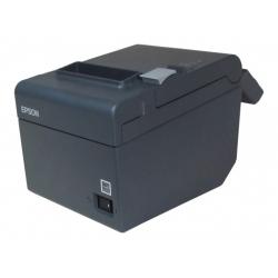 Fiskalni printer TRING EPSON T-202 C