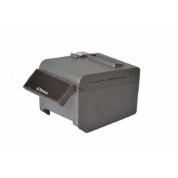 Fisklani printer TRING EPSON T-202 C 3G/4G