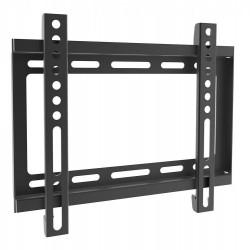 SBOX zidni nosač za TV PLB-2222F