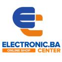 Electronic Center - Titova
