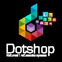 DOTShop